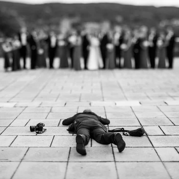 Wedding Photographers  11