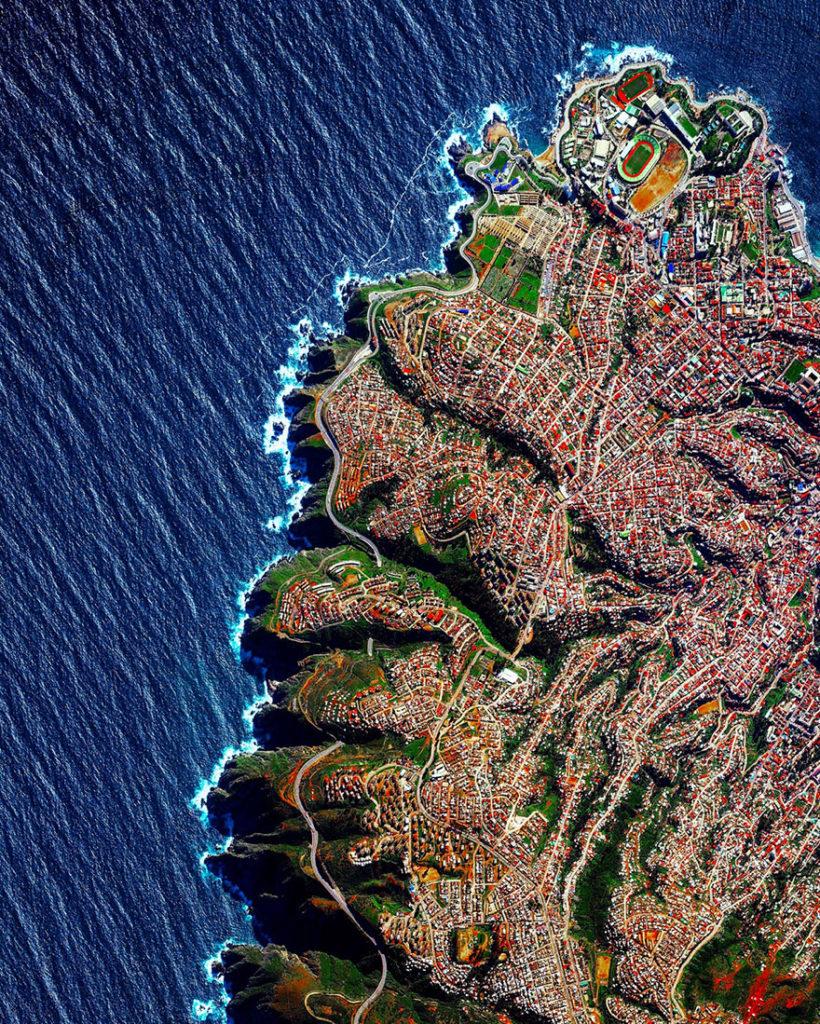 images-satellite-0