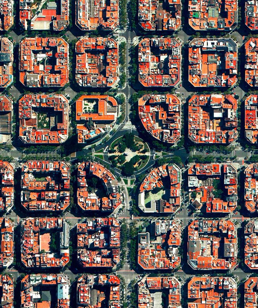 images-satellite-12