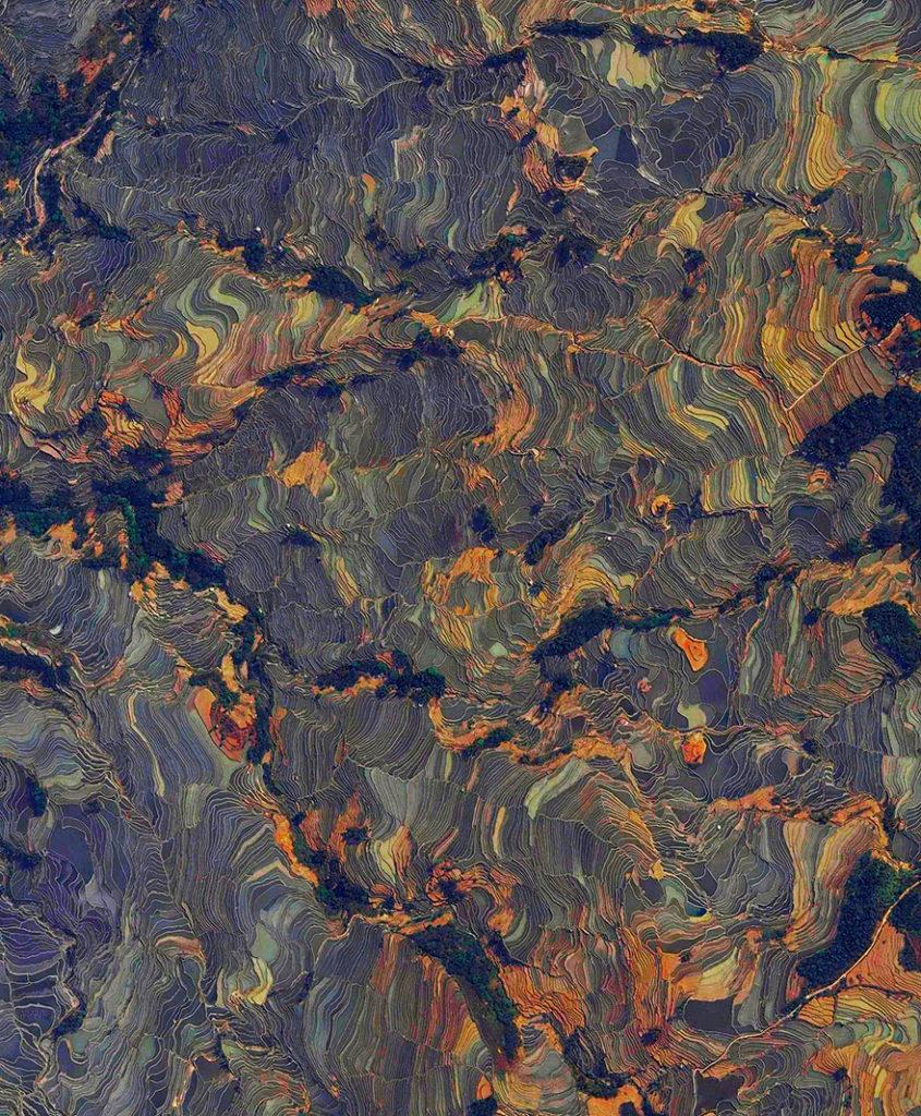 images-satellite-13