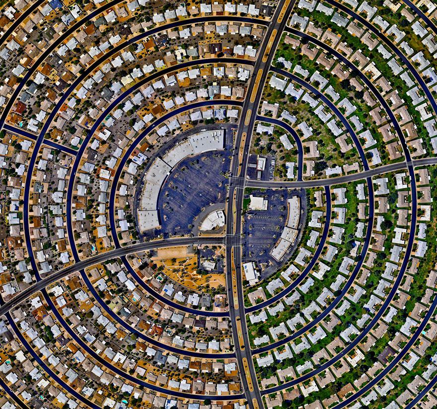 images-satellite-14