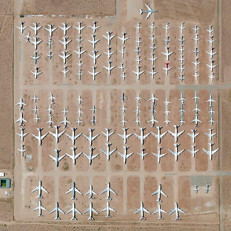 images-satellite-16