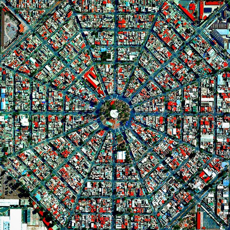 images-satellite-18