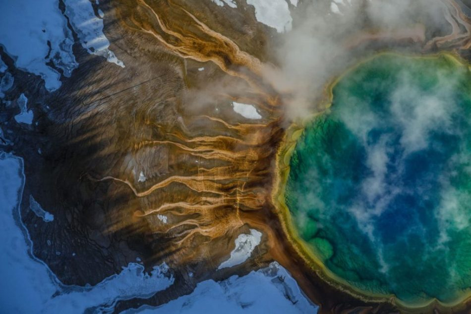 national-geographic-18