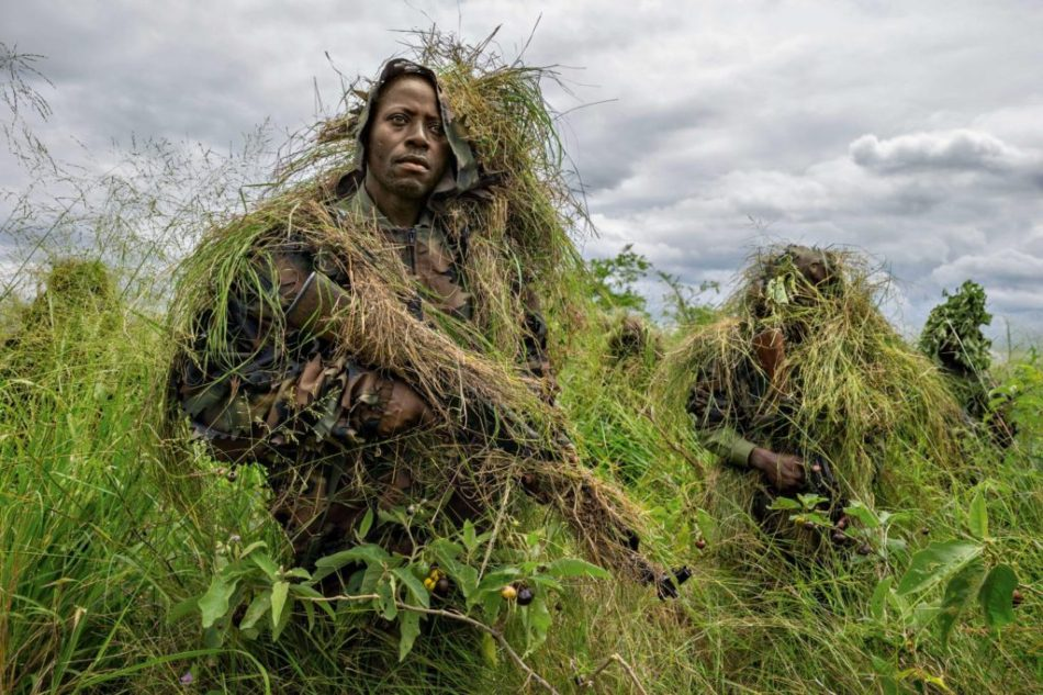 national-geographic-21
