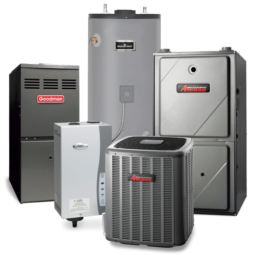 Air duct cleaning services air duct cleaners vent for Choosing a furnace