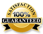 satisfaction-logo