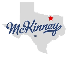 mckinney insulation