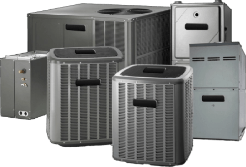 Air Duct Cleaning Maximize The HVAC Unit