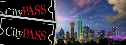 dallas city PASS