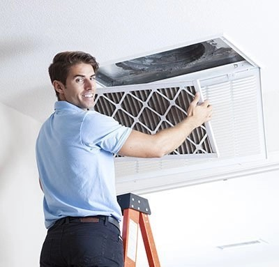 Important Q&A You Need To Read Before Doing Air Duct Cleaning