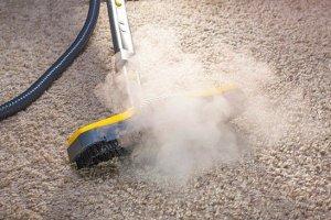 carpet cleaner dallas tx