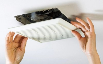 What You Need To Know About Our Air Duct Cleaning Services At Pure Airways