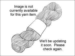Yarn Image Not Available