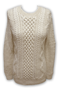 sweater_front