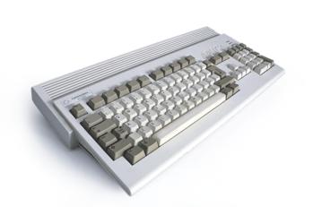 Amiga1200