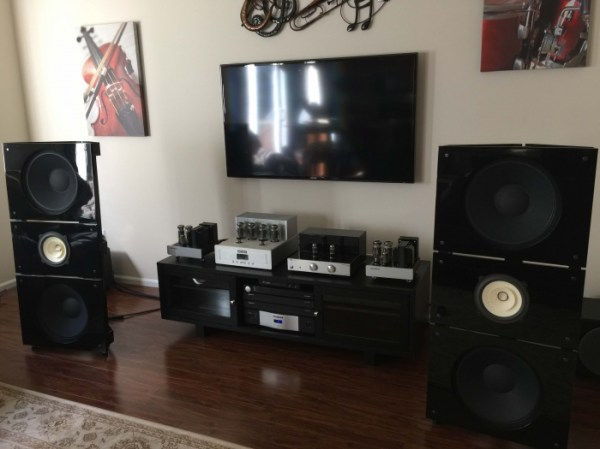 20+ Line Magnetic Lm219ia Audio Review Pictures and Ideas on Meta