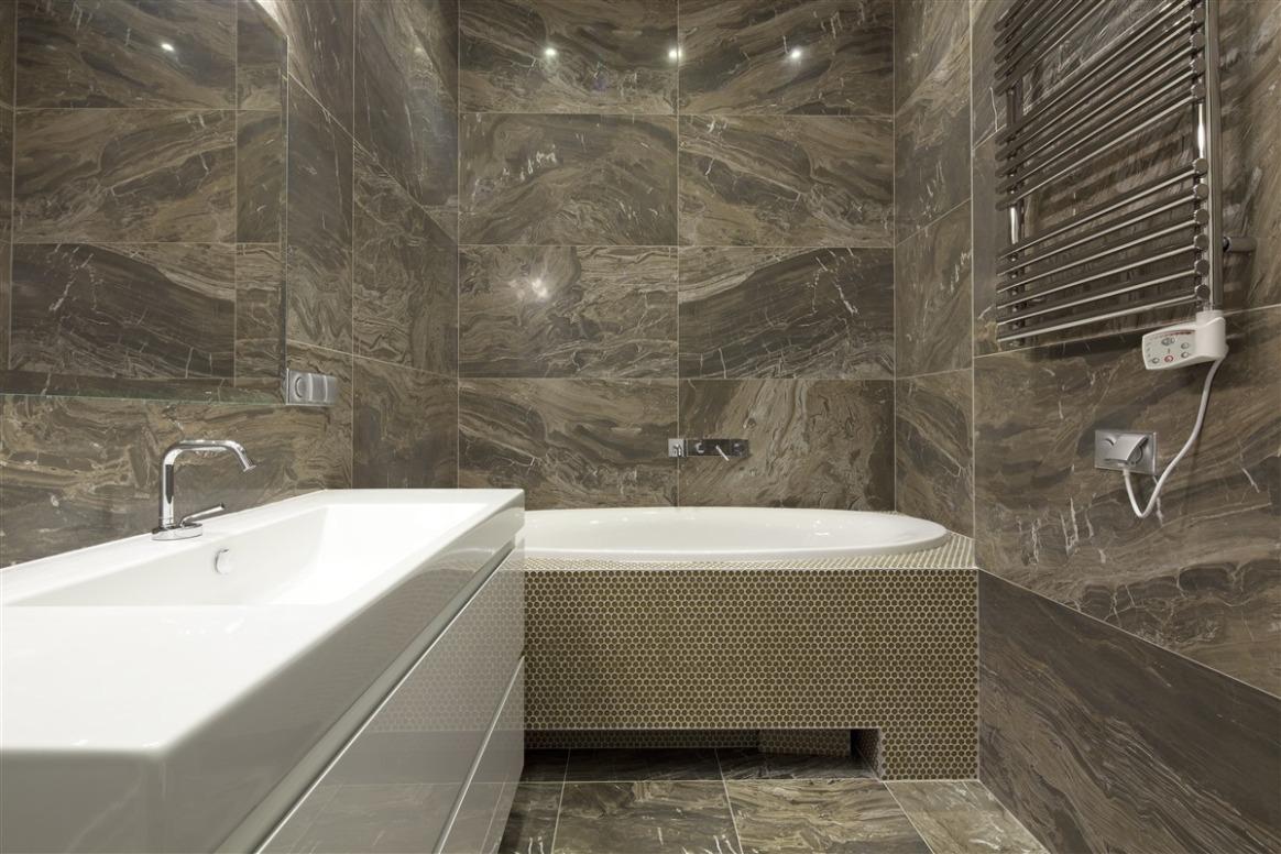 Bathroom Base Cabinets Decor Ideas Gallery