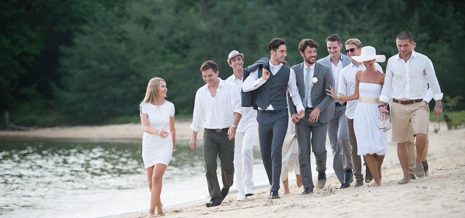pure-bliss-wedding-homeslide8