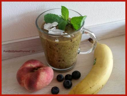 9sep14smoothie