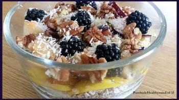 yoghurt-bramen-mango