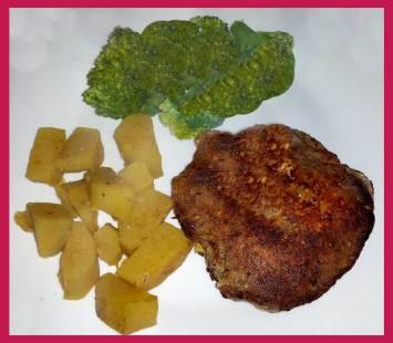 zalm-met-broccoli-en-zoete-aardappels