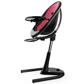 Cabo Baby Highchair Rental