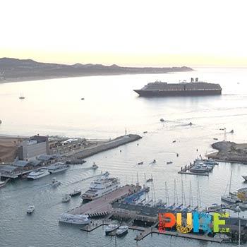 Is Cabo San Lucas safe?