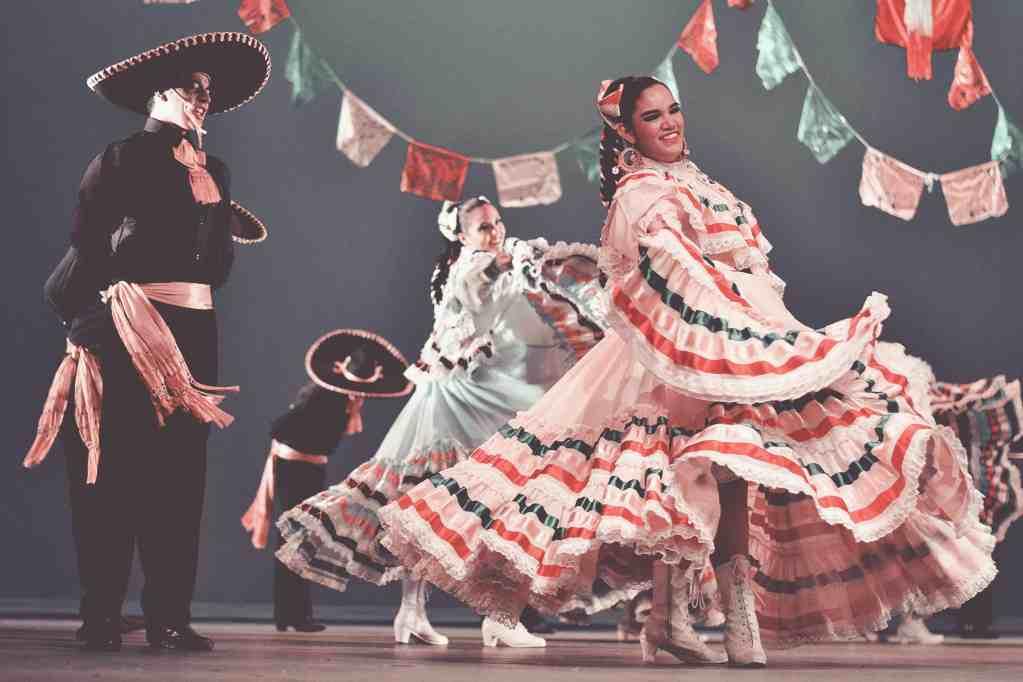 Mariachi Band Cabo San Lucas