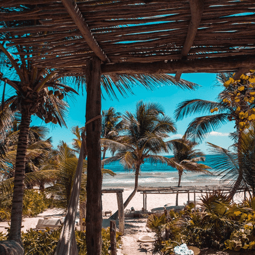 Are Cabo Beaches Safe?
