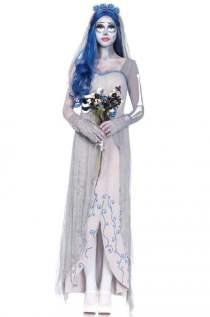 Corpse Bride Adult Costume