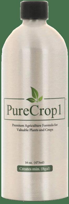 PureCrop1 16 oz