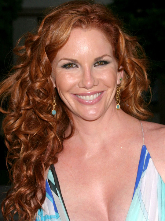 Melissa Gilbert  Pure Dancing with the Stars