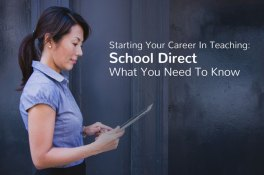 pure-education-starting-your-career-in-teaching-school-direct