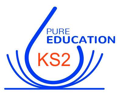 Pure Education
