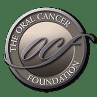 Oral Cancer Screening Works