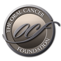 Oral Cancer Screening Works