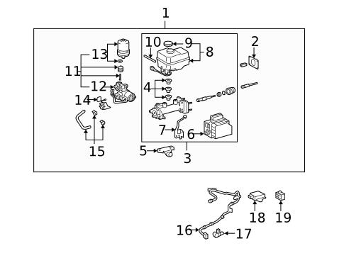 Bmw Led Fog Lights, Bmw, Free Engine Image For User Manual