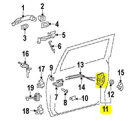 7 Pin Trailer Connector Harness, 7, Free Engine Image For