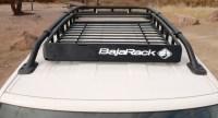 Baja Rack Drop-in Basket for FJ Cruiser OEM Rack 2007-2014 ...