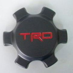 2007 Toyota Yaris Trd Parts New Kijang Innova Diesel Oil Cap - Forged Aluminum Screw-on Style [ptr35-00110 ...