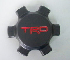 2007 toyota yaris trd parts harga grand new avanza e 2015 oil cap - forged aluminum screw-on style [ptr35-00110 ...