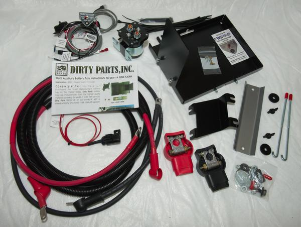 3 Lamp Wiring Diagram Fj Cruiser Electronics From Pure Fj Cruiser