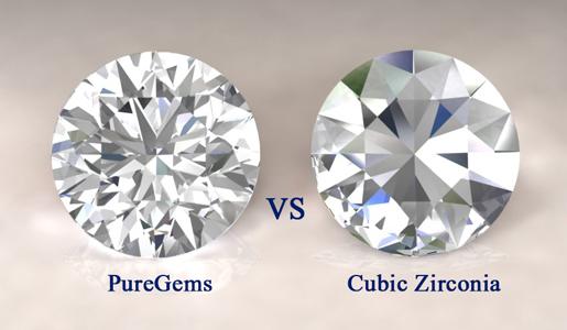 diamonds education puregemsjewels