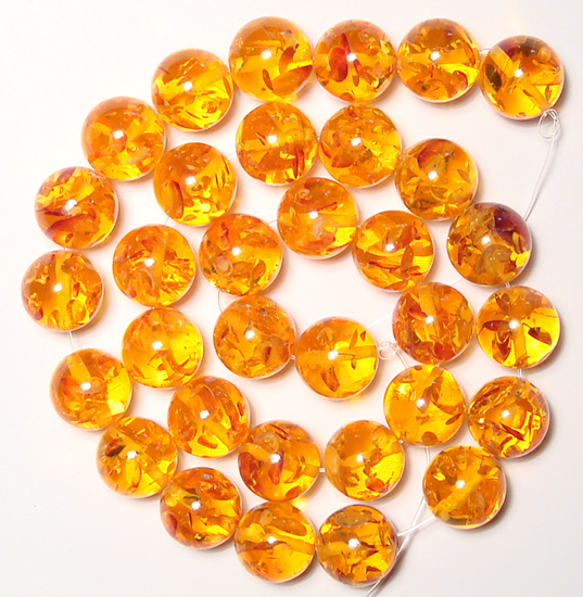 Image result for Resin Beads