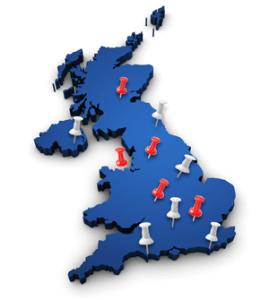 map-uk-shadow