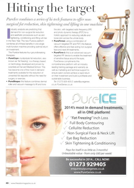 The-Salon-Magazine-PureICE-Editorial-Jan14