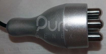 PureLift Large RF