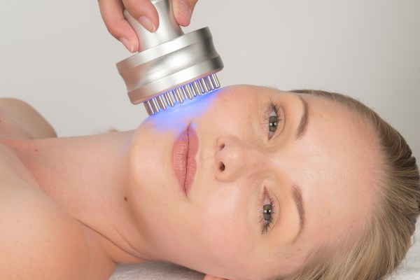 Photon Light Therapy