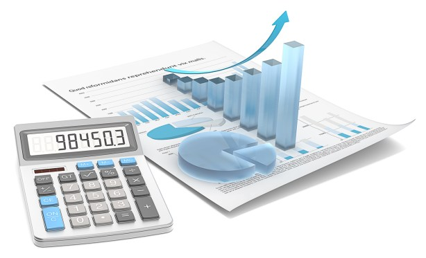 rapid-return-on-investment-with-puregenesis-platform